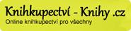Internetové on-line knihkupectví pro všechny, kniha - knihy. Internetové knihkupectví knihkupectví-knihy.cz je moderní on-line knihkupectví, které poskytuje unikátní možnosti nákupu více než 35.000 různých titulů knih. - knihkupectvi-knihy.cz