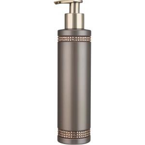 LUXUSNÍ TÌLOVÉ MLÉKO VIVIAN GRAY BROWN s pumpièkou 250 ml - KOSMETIKA