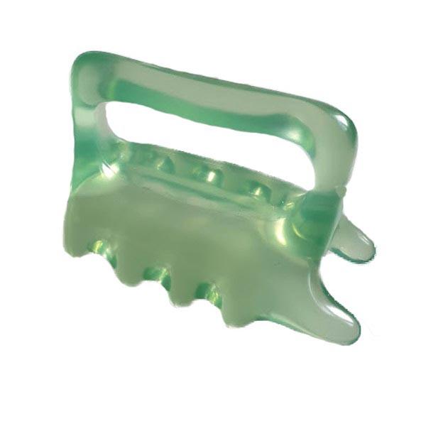 Masážní pomùcka GUA SHA  - Pomùcky na masážní techniky
