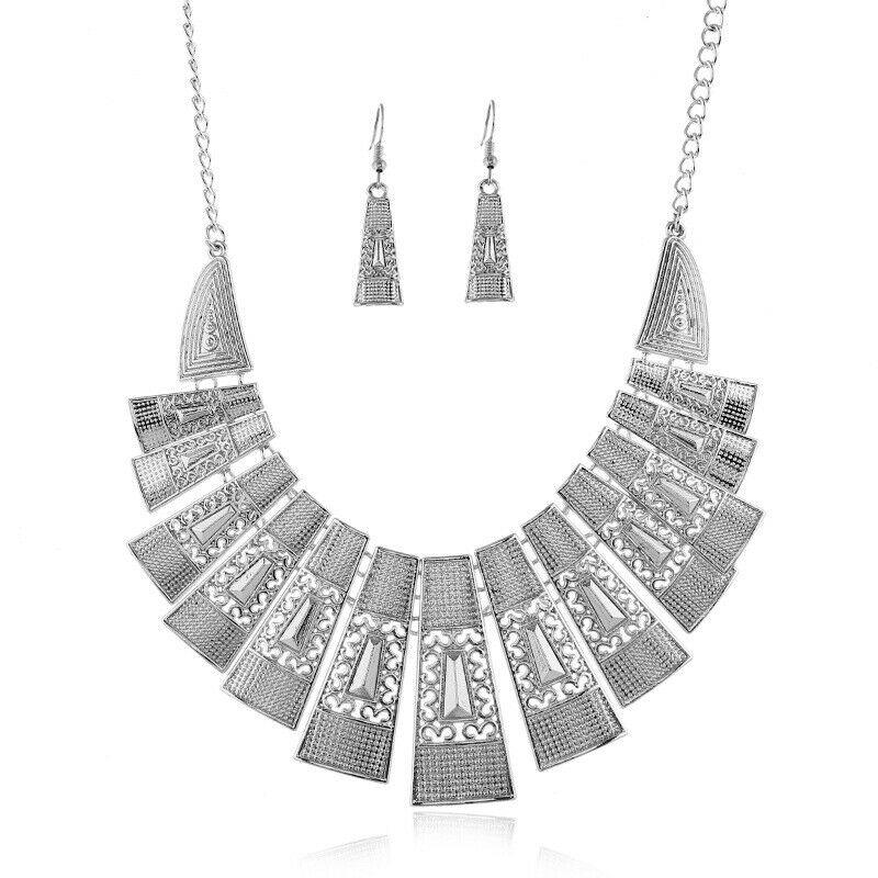 Støíbrný náhrdelník  - NÁHRDELNÍKY
