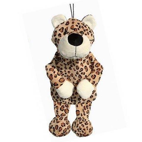 TERMOFOR S MOTIVEM-gepard 750 ml - TERMOFORY - zvìtšit obrázek