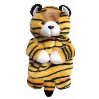 TERMOFOR S MOTIVEM-tygr 750 ml - TERMOFORY - zvìtšit obrázek