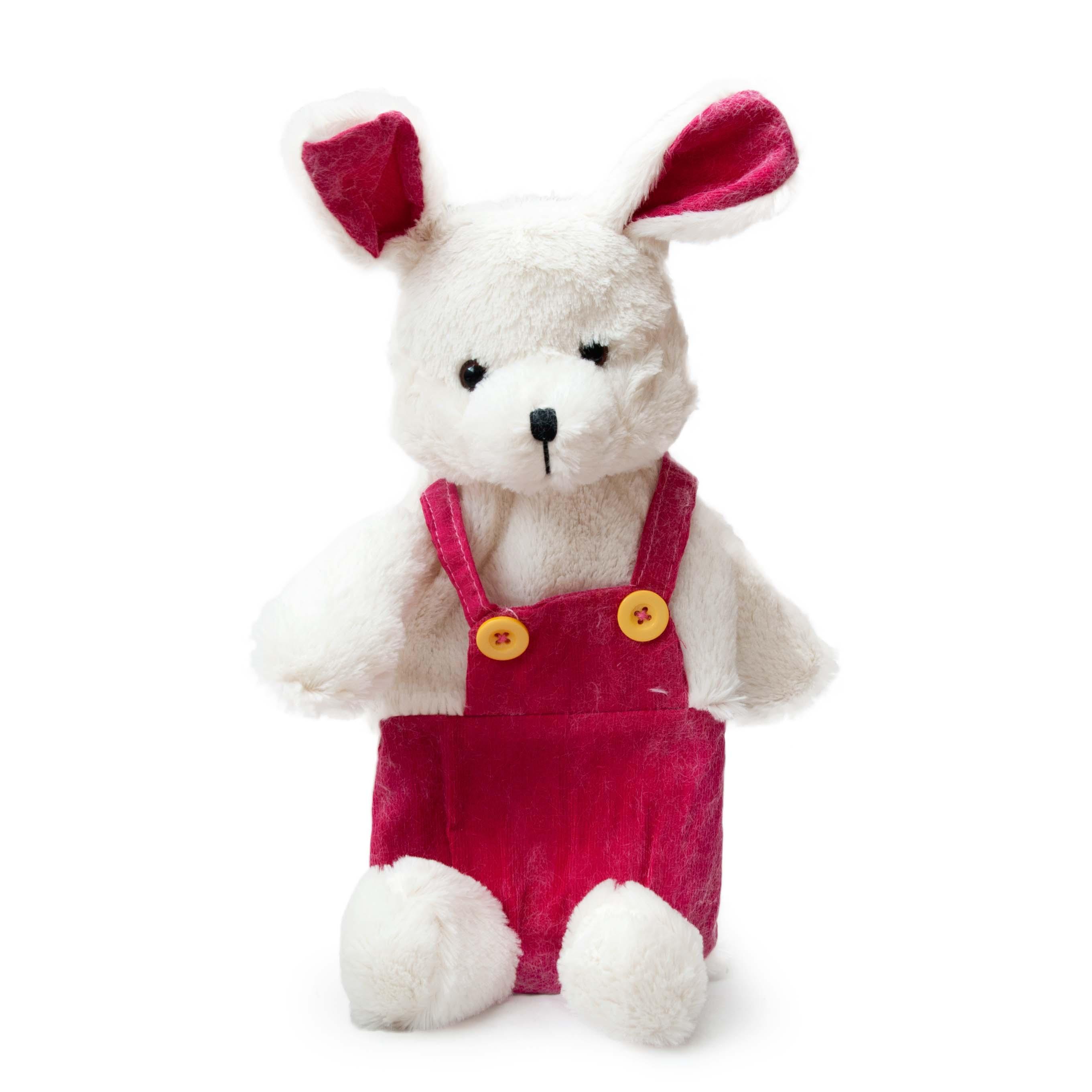 TERMOFOR S MOTIVEM - králíèek 750 ml - TERMOFORY - zvìtšit obrázek