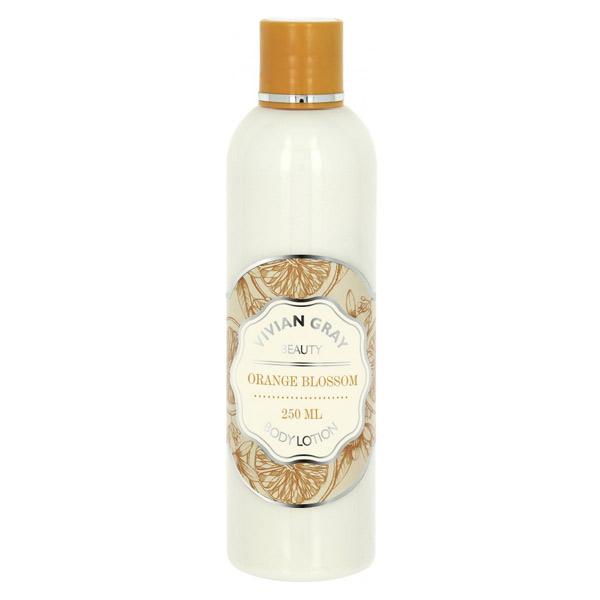 Tìlové mléko ORANGE BLOSSOM  - Vivian Gray, Provence - zvìtšit obrázek
