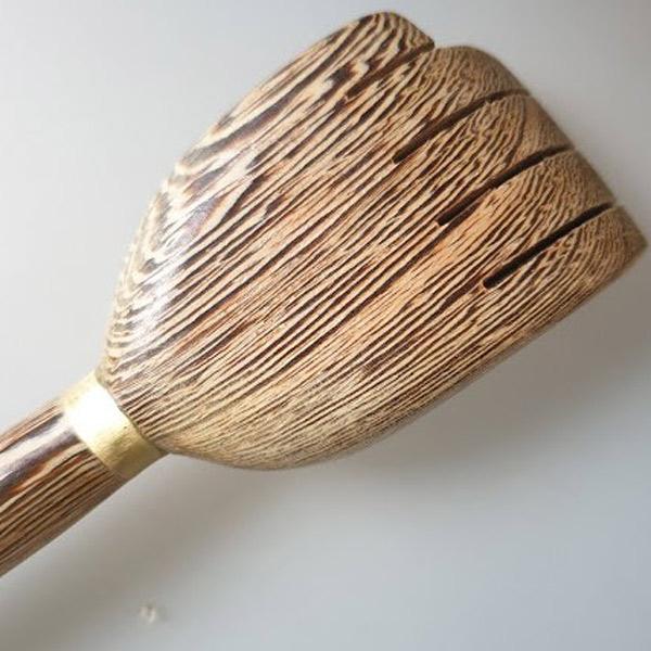 Masážní vidlièka - Masážní výrobky - zvìtšit obrázek