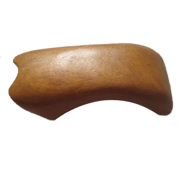 Masážní špalek - Masážní výrobky - zvìtšit obrázek