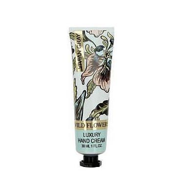 Krém na ruce WILD FLOWERS - Vivian Gray, Provence - zvìtšit obrázek