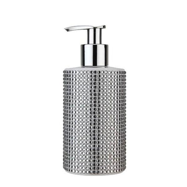 White Diamonds tekuté mýdlo  - Vivian Gray, Provence - zvìtšit obrázek