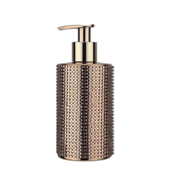 GOLDEN DIAMONDS tekuté mýdlo  - Vivian Gray, Provence - zvìtšit obrázek